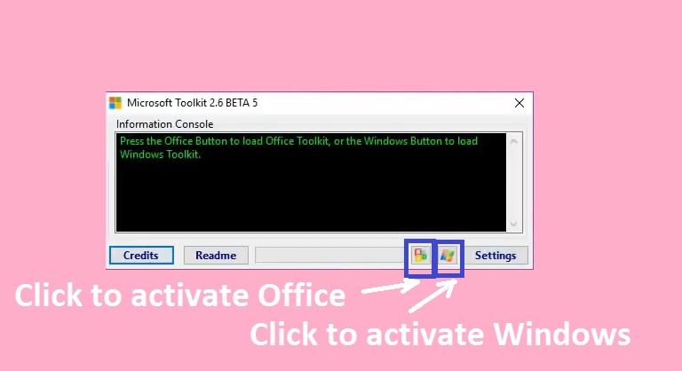 Office Toolkit